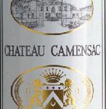 camensac-150-150