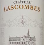 Châteaux Lascombes