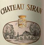 Château de Siran