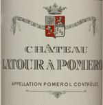 Château Latour Pomerol